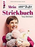 Mein ARD Buffet Strickbuch