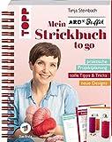Mein ARD Buffet Strickbuch to go: Praktische Projektplanung, tolle Tipps & Tricks, neue Designs