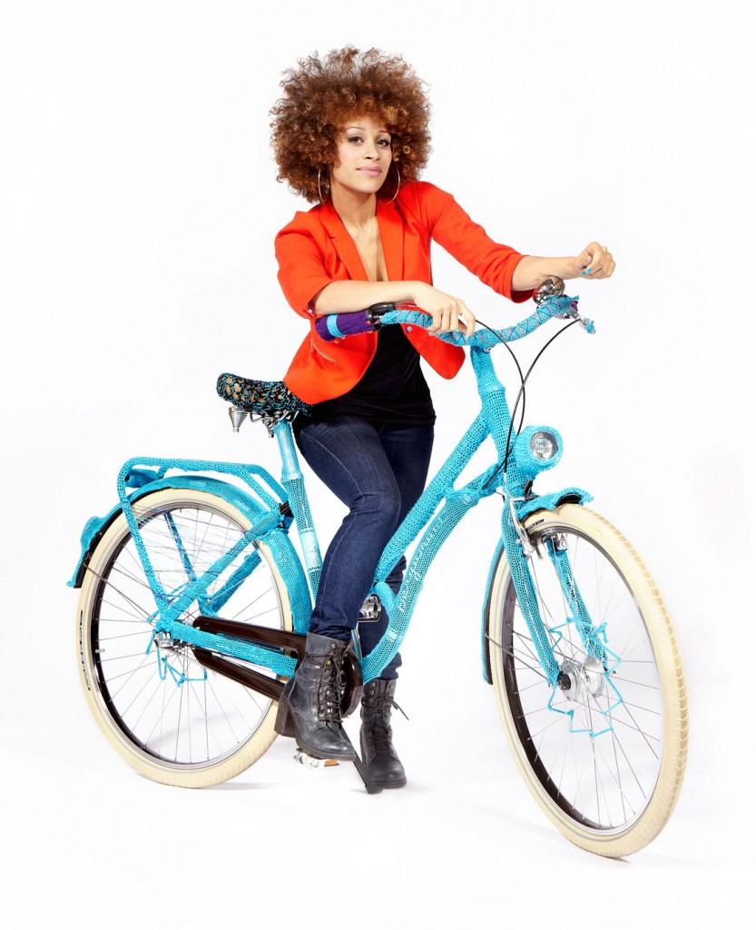 111219_BERGAMONT_OceanaKnitBike Bergamont Guerilla Knitting – Bergamont versteigert umstrickte Fahrräder