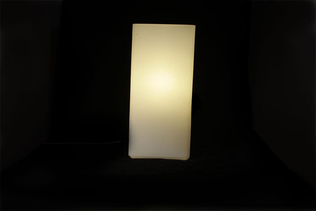 ikea GRÖNÖ – 7 Möglichkeiten die IKEA Lampe zu umstricken