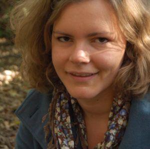 Christine Bertschi Plastikmüll Häkeln mit Plastikmüll in Togo (Christine Bertschi)