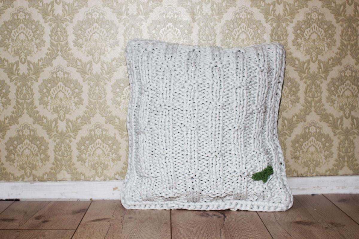 14 geschenke gemacht mit liebe und wolle. Black Bedroom Furniture Sets. Home Design Ideas