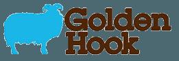 goldenhook_logo