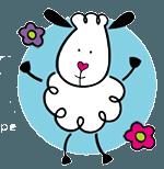 nadelspiel_elizzza_logo