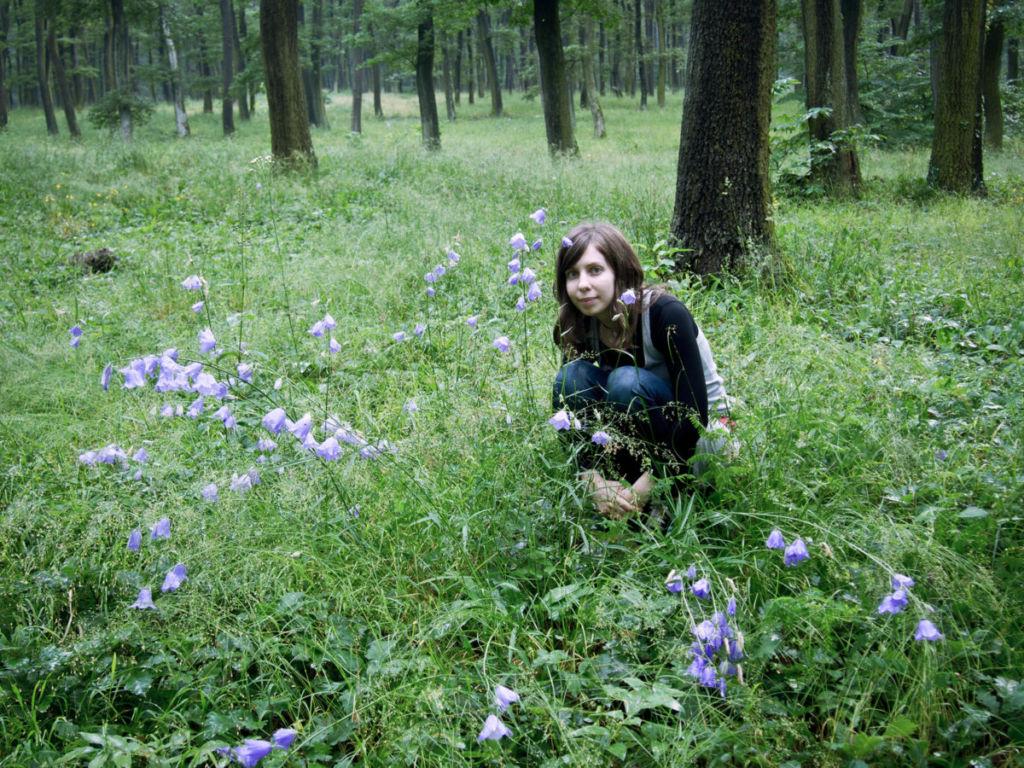 OLYMPUS DIGITAL CAMERA Handwärmer Oliviá Kovács häkelt tierische Handwärmer