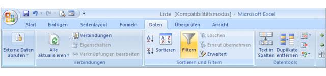 screenhot2 Wollvorrat Wollvorrat katalogisieren mit Excel