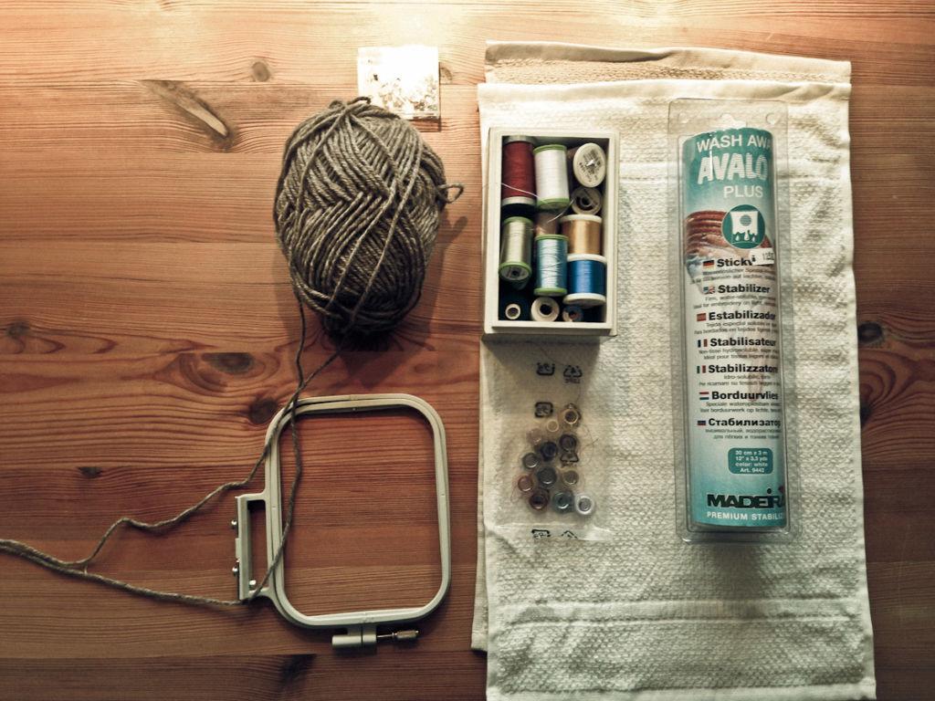 2014-12-21-anleitung-sockshype-handtuch-besticken