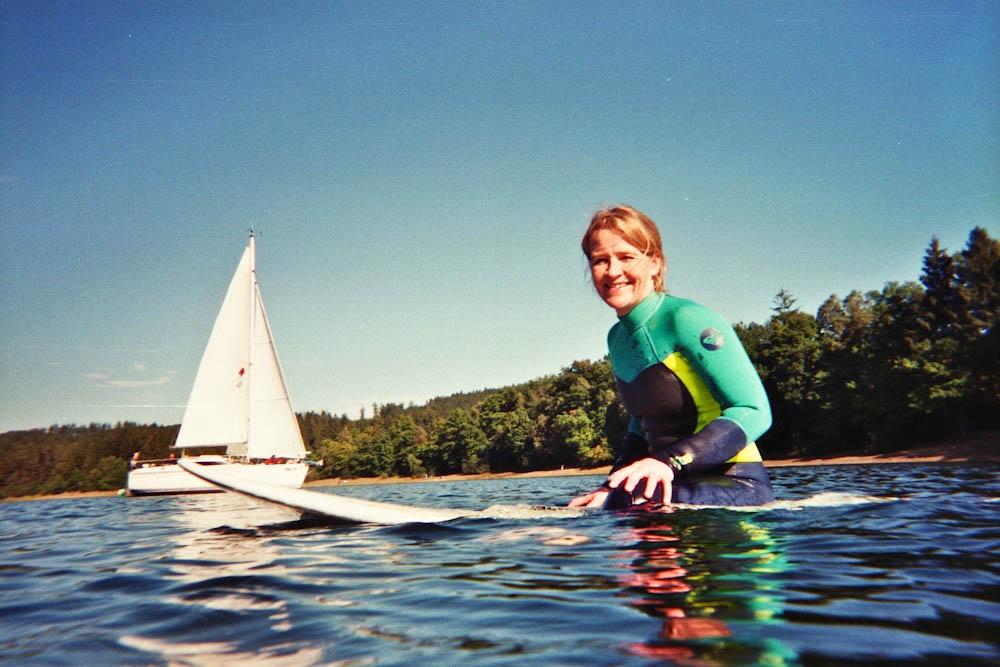Anna Lisa Selter - 7. Generation bei addi-selter