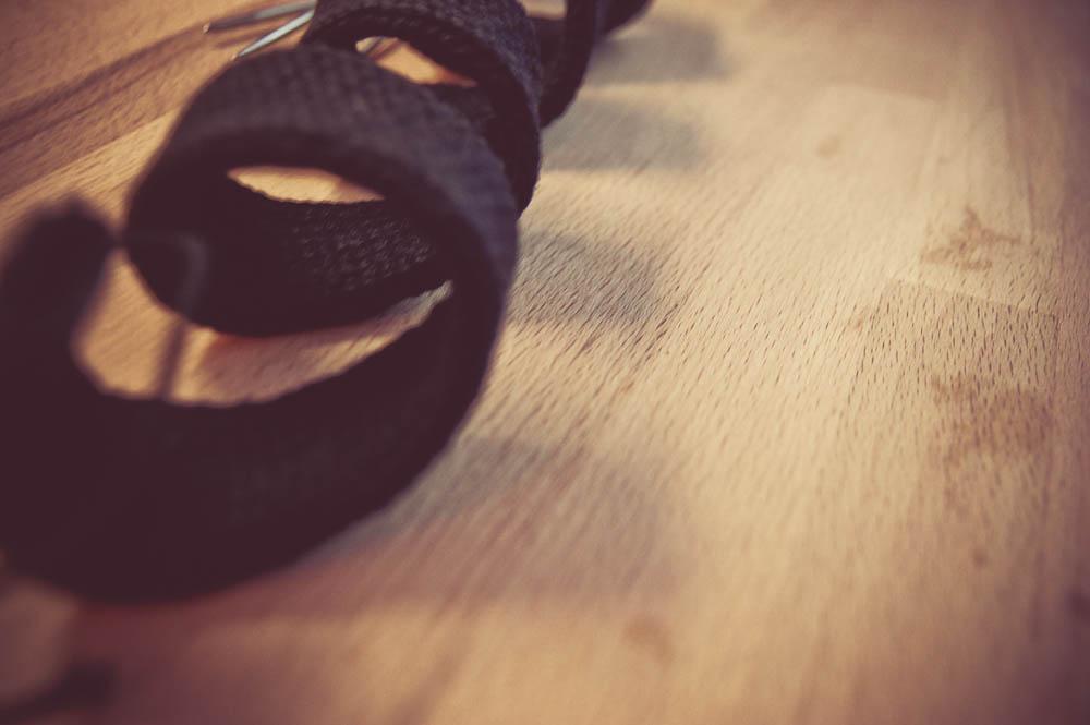 krawatte stricken krawatte stricken Anleitung: Krawatte stricken