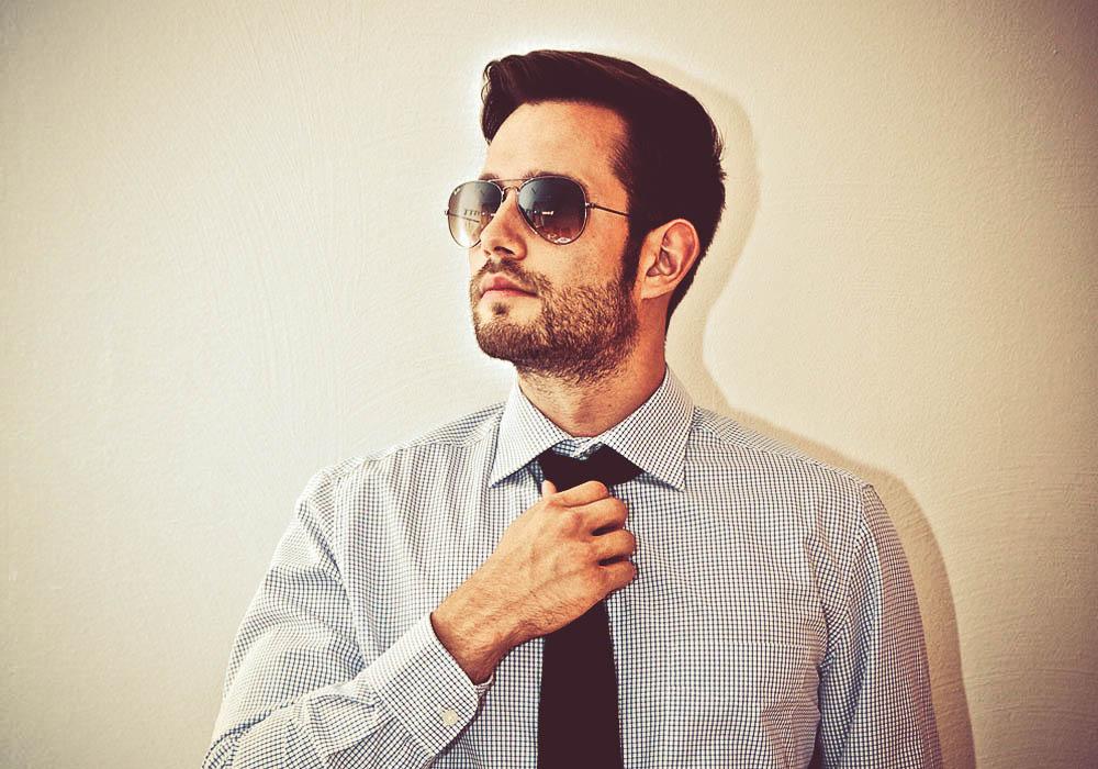Gemacht mit Liebe und Wolle: Krawatte stricken gemacht mit liebe 14 Geschenke gemacht mit Liebe