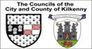 Councils of the City an County of Kilkenny Freundschaft Freundschaft durch Handarbeit – ein Bericht