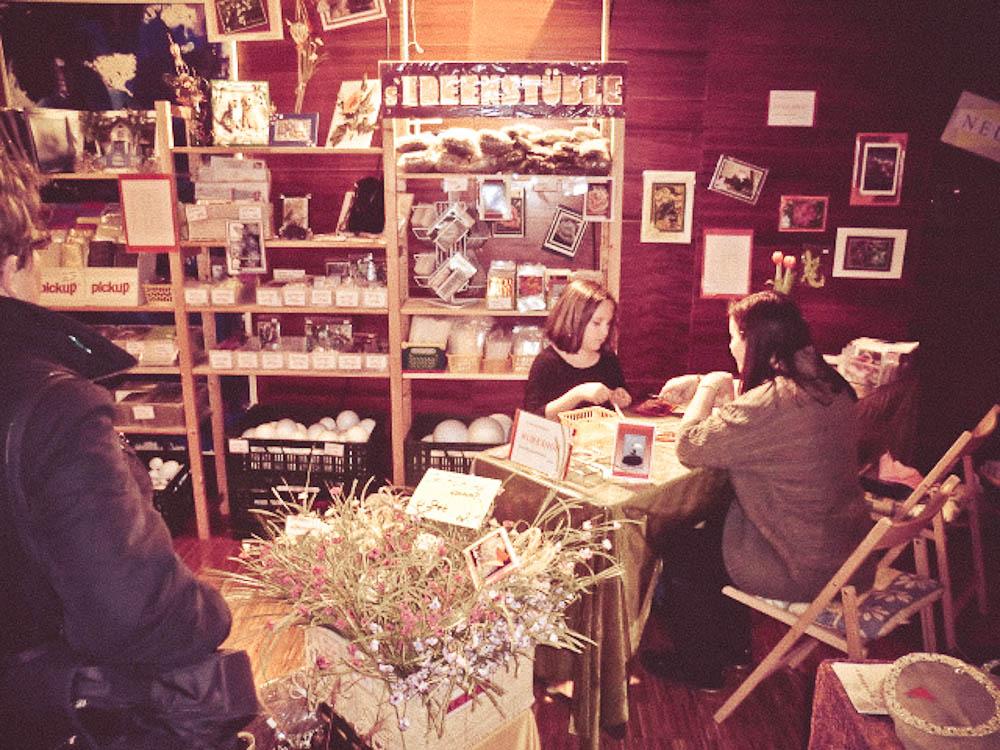 kunstmarkt_freikarten_sockshype02 Kreativmarkt Freikarten für Kunst- und Kreativmarkt 2013