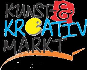 logo_kunst_kreativmarkt_sockshype Kreativmarkt Freikarten für Kunst- und Kreativmarkt 2013