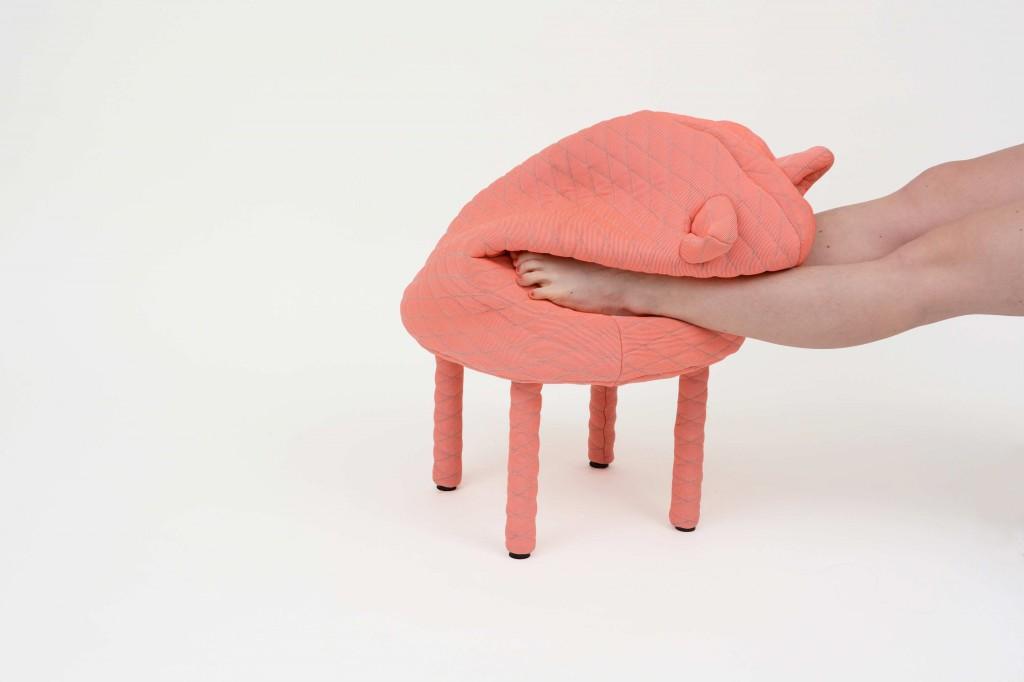 DAISY_leg_s Ernsting Designerin Hanna Emelie Ernsting im Interview