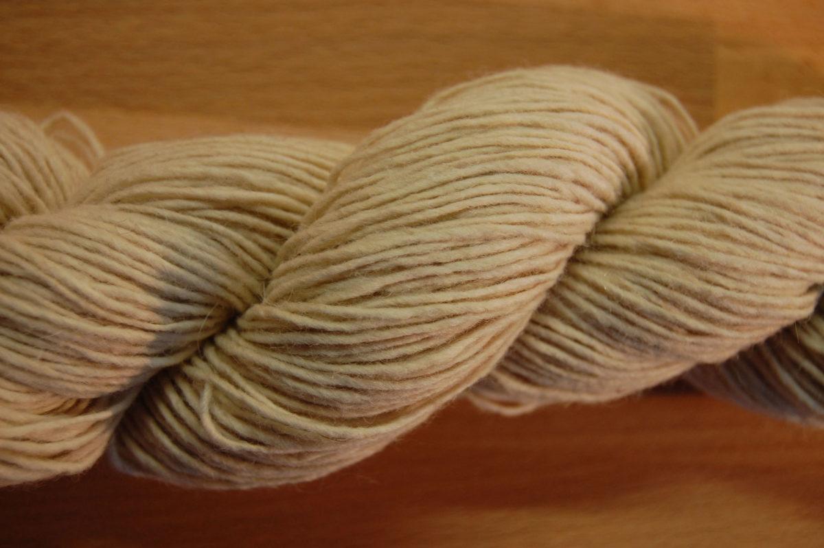 Wolle der Lamas auf sockshype Wolle der Lamas Die Wolle der Lamas