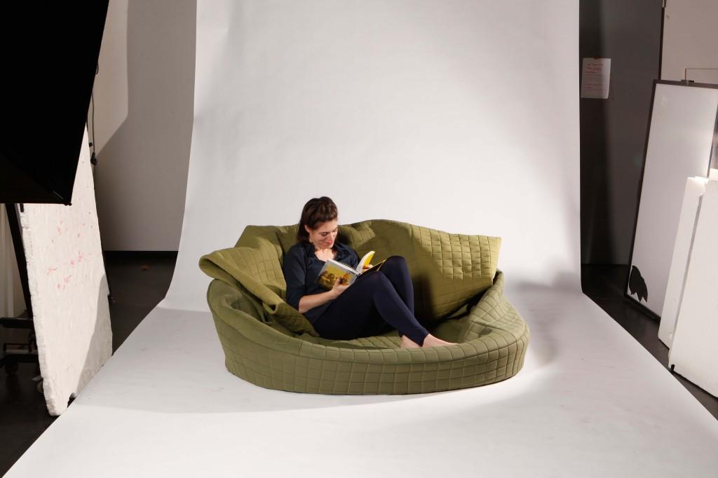 Ernsting_MoodyNest2 Ernsting Designerin Hanna Emelie Ernsting im Interview