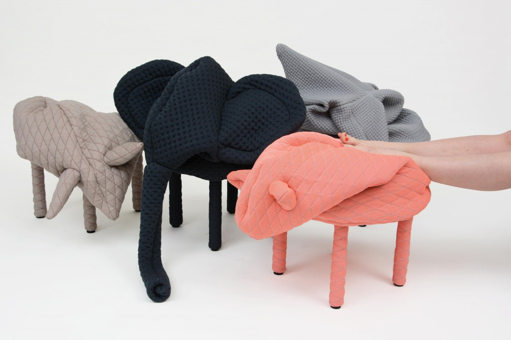 PETS_all_leg_s Ernsting Designerin Hanna Emelie Ernsting im Interview