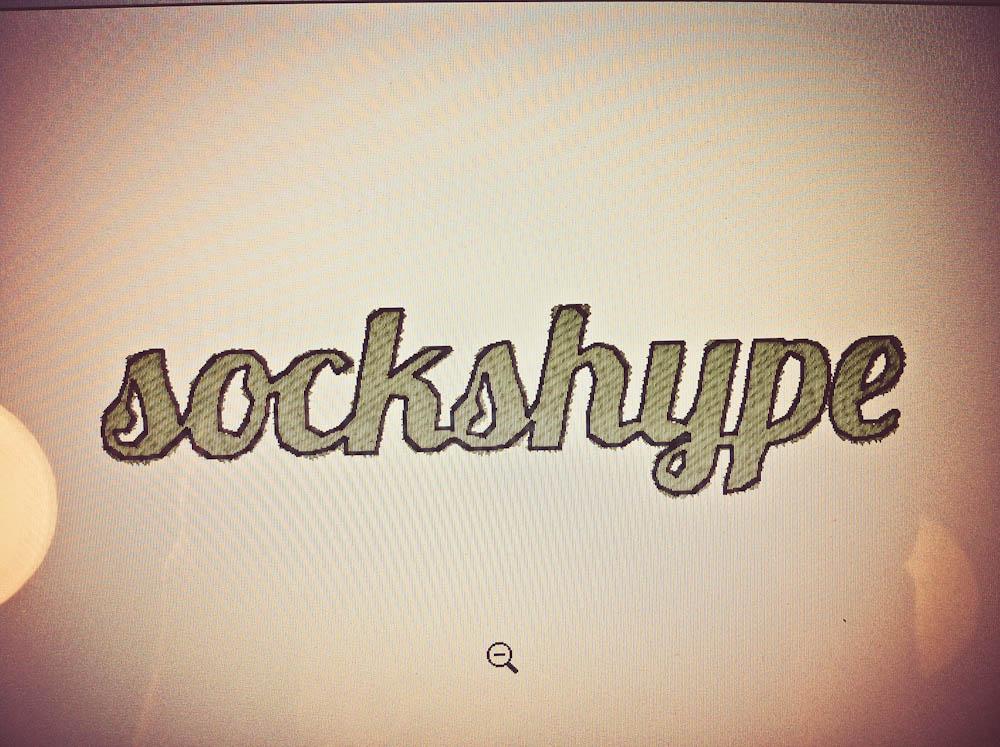 ratgeber-stickmaschine-sockshype04 stickmaschine Was ist eine Stickmaschine?