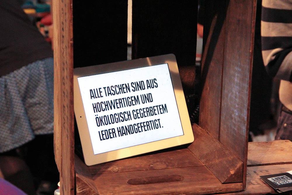 handmade_hamburg_2013_sockshype24 hello handmade in Hamburg 2015