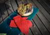 Handschuhe stricken auf sockshype-6