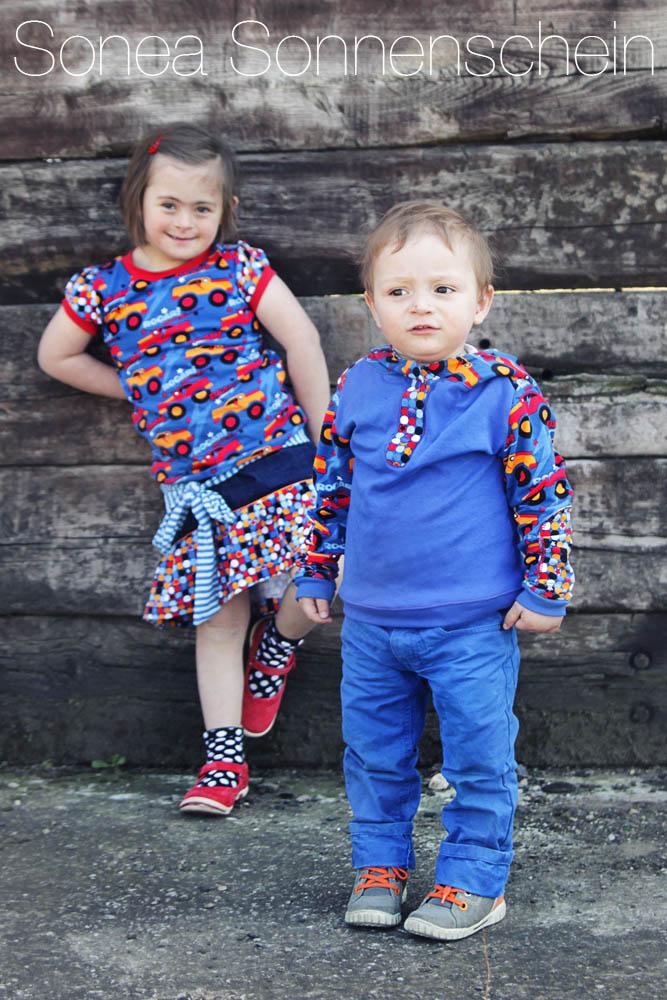 lillestoff  Lillestoff – für gesunde, farbenfrohe Kinderbekleidung