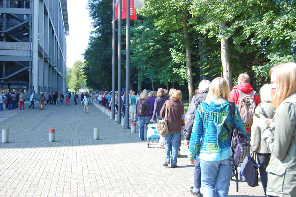 6. Kölner Creativ Sommer-2 6. Kölner Creativ Sommer 6. Kölner Creativ Sommer – Kreativ-Messe und Stoffmarkt