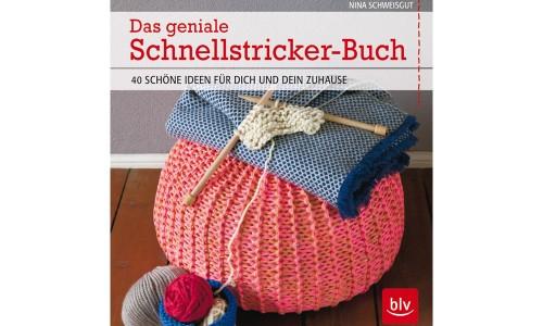 2015-10-28-Das-geniale-Schnellstricker-Buch-Nina-Schweisgut geschenke für stricker 15 geniale Geschenke für Stricker