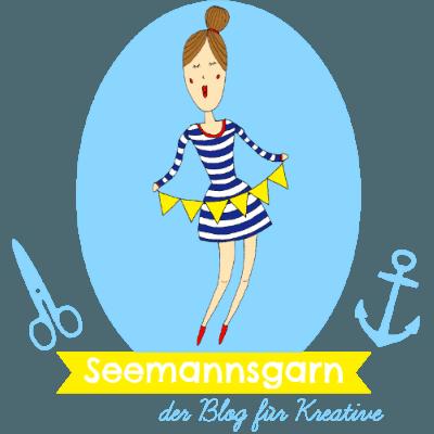 Logo von Seemannsgarn