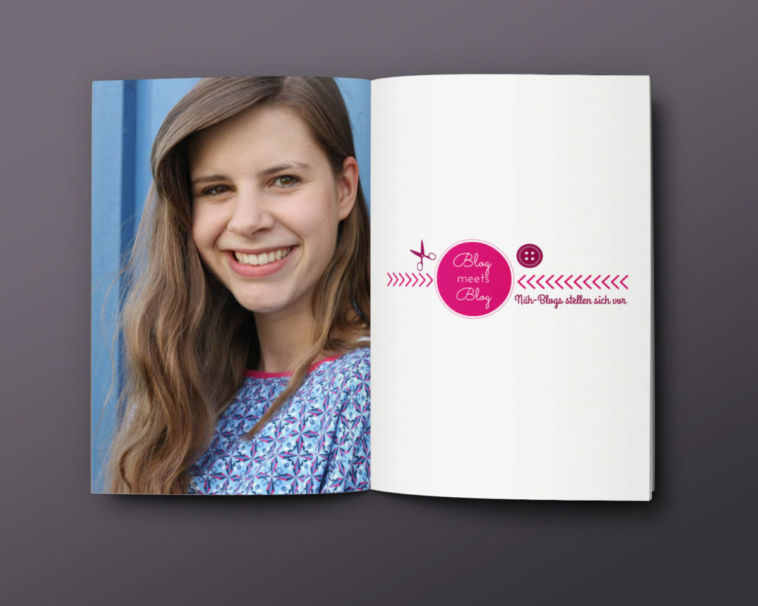 Seemannsgarn Interview Frederike von Seemannsgarn zur Aktion Blog meets Blog