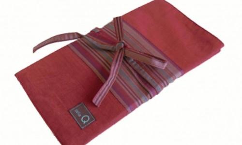Geschenkidee für Strickfans geschenke für stricker 15 geniale Geschenke für Stricker