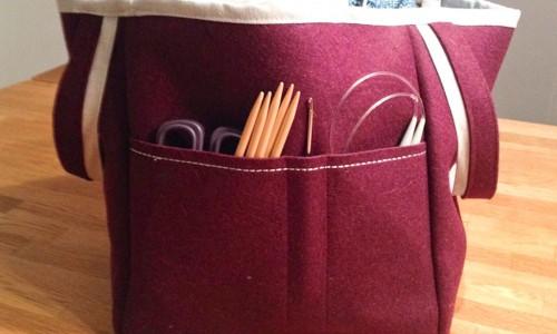 Tasche Weg geschenke für stricker 15 geniale Geschenke für Stricker