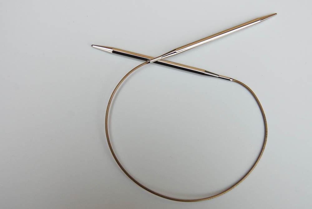 Stricknadeln Stricknadeln Stricknadeln – Übersicht über die gängigen Modelle und Materialien