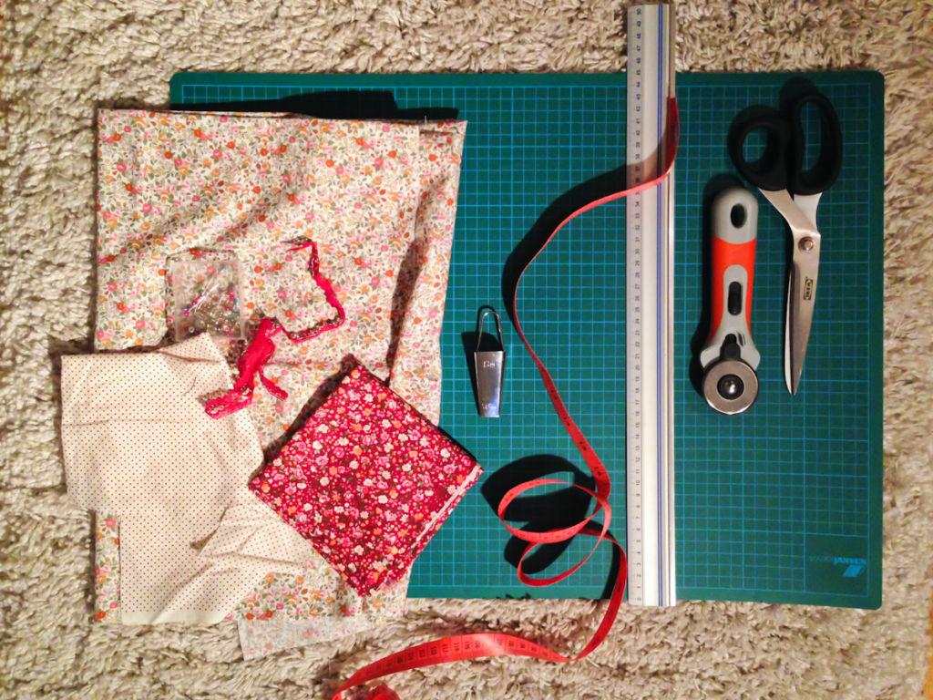 anleitung-sockshype-schminktasche-diy-nähen--1 Roll Up Tasche Anleitung: 9 Schritte zur Roll Up Tasche nähen