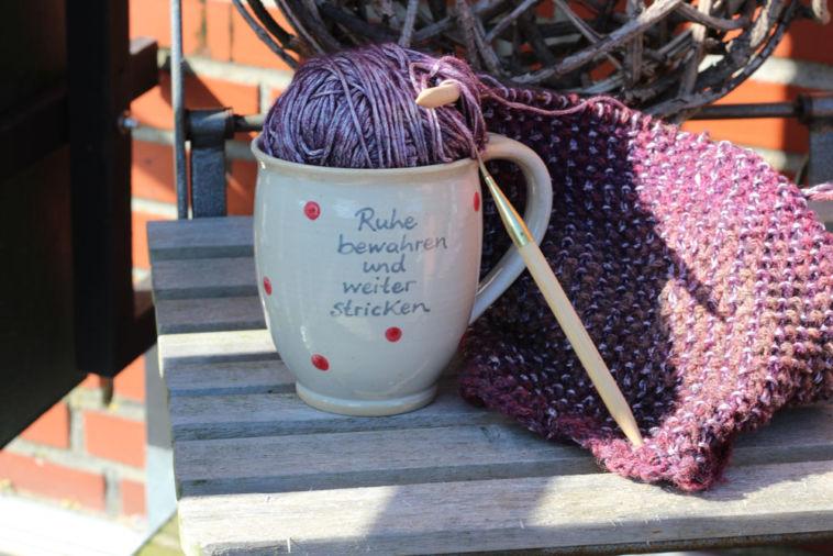 14 Geschenke Gemacht Mit Liebe Und Wolle Sockshypecom