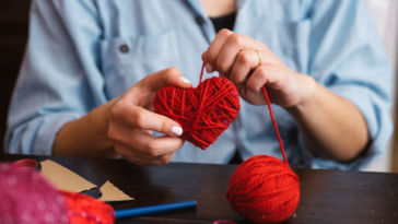 geschenke für stricker 15 geniale Geschenke für Stricker