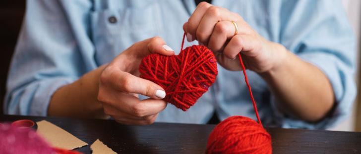 geschenke für stricker 15 geniale Geschenke für Stricker Trend