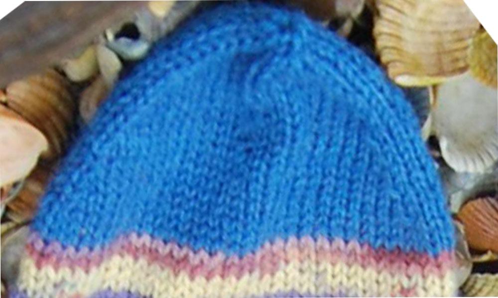 Socken stricken socken stricken Socken stricken in 7 Schritten – Anleitung