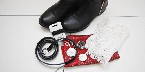 Schuhe aufpeppen schöne füße Thema des Monats 9/2015: Schöne Füße unterwegs