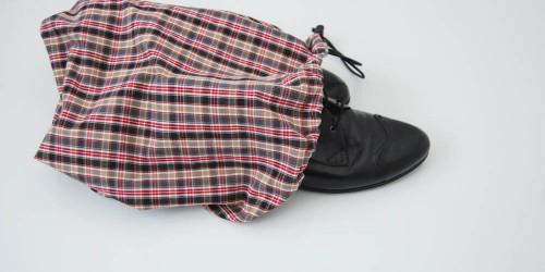 Schuhsack schöne füße Thema des Monats 9/2015: Schöne Füße unterwegs