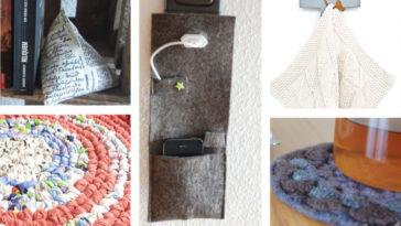 praktische wohnaccessoires Dekorative und praktische Wohnaccessoires
