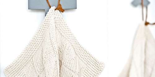 Lebenslustiger-Handtücher