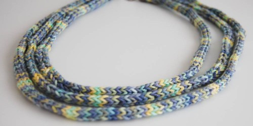 Kette Blau_Grün-8