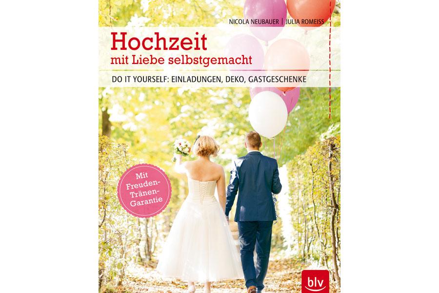 """Verlosung Hochzeit - mit Liebe selbstgemacht verlosung Verlosung – """"Hochzeit – mit Liebe selbstgemacht"""""""