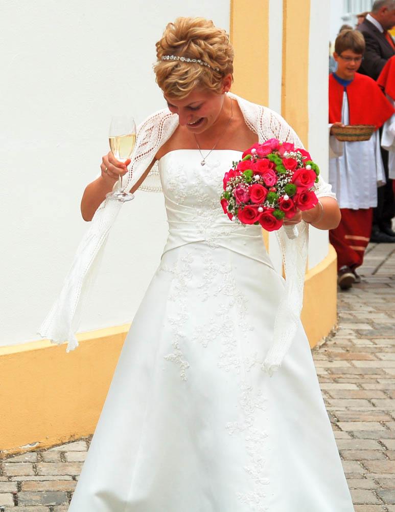 sockhype - Hochzeit, ein unvergesslicher Tag