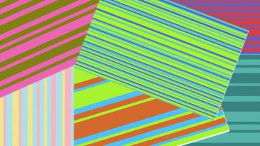 stripe generator Tolle Streifen mit dem Stripe Generator