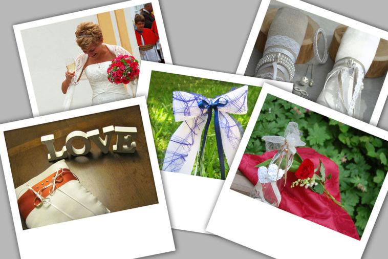 hochzeit Thema des Monats Mai/2015: Hochzeit, ein unvergesslicher Tag