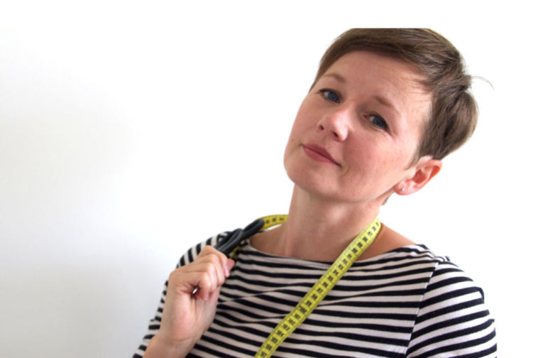 probenähen Maarika Meltsas vom Blog Liivi & Liivi über Bloggen und Probenähen