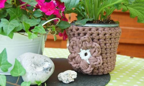 Sommer im Garten  Thema des Monats Juni 2015: Sommer im Garten