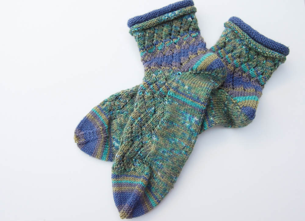 Schachenmayr Regia pairfect-6 regia pairfect Mit Schachenmayr REGIA PAIRFECT identische Socken stricken