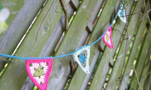 SONY DSC  Thema des Monats Juni 2015: Sommer im Garten